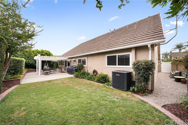 4307 Via Verde Cypress, CA 90630 (MLS# PW19129706)